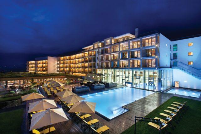 luxury mountain spa,TalkWellness, Anja Eva Keller
